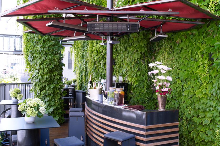 Platzl Karree Boden & Bar
