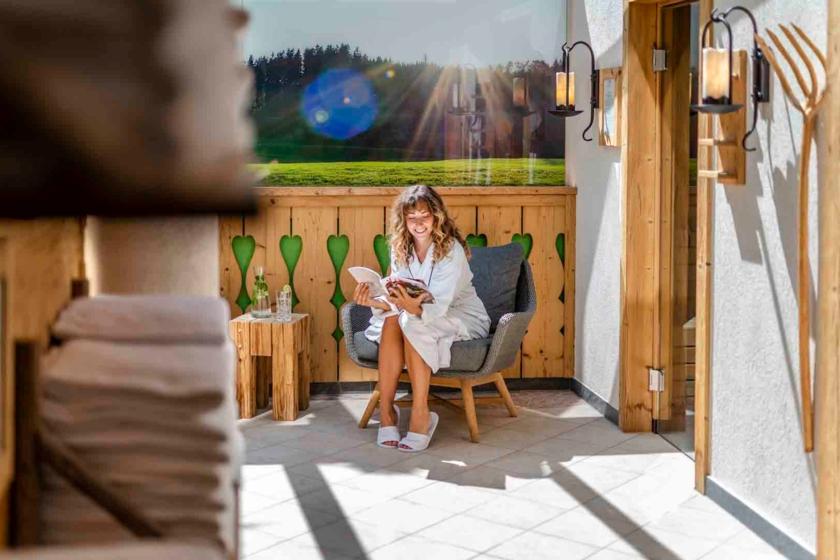 Ruheraum Best Western Plus Hotel Erb Parsdorf-München