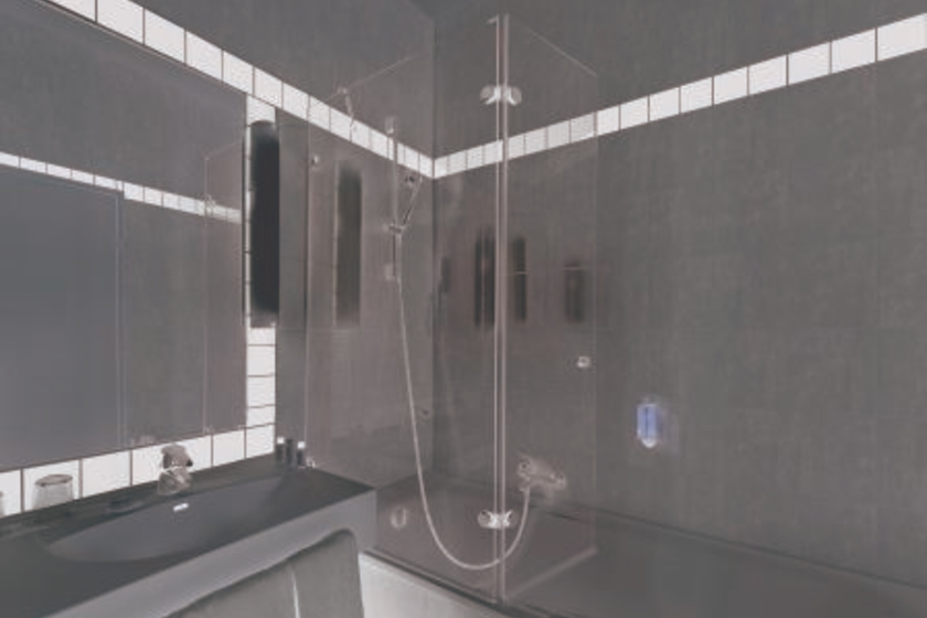 Standard Zimmer_Bad_1