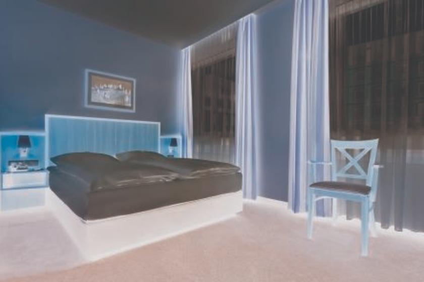 Standard Doppelzimmer_1