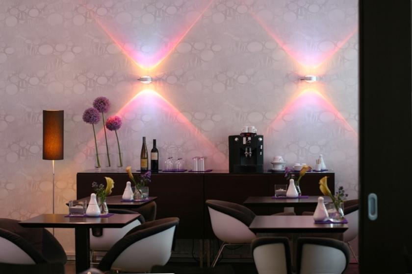Schiller5 Lounge