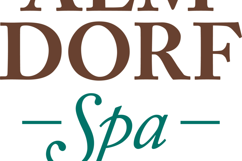 Almdorf Spa Best Western Plus Hotel Erb Parsdorf-München