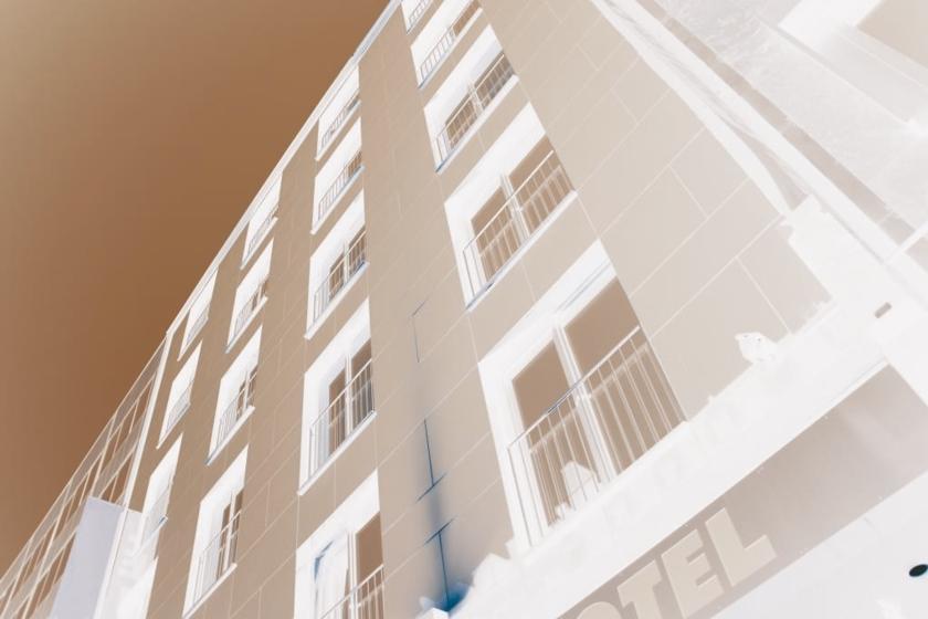 Schiller5 Hotel
