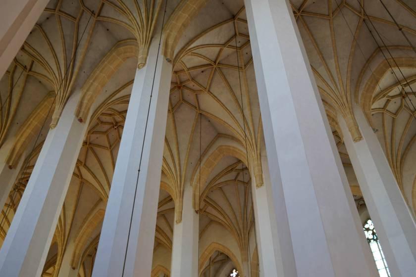 Frauenkirche ALP4406