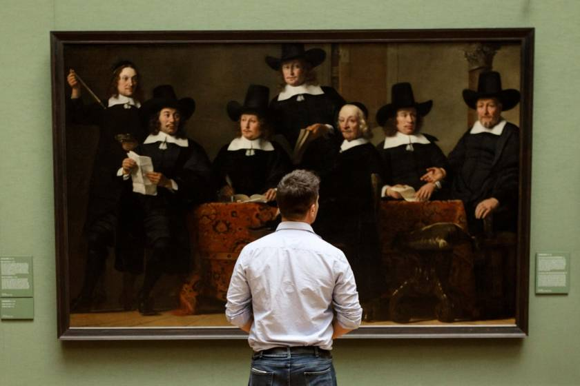 Alte Pinakothek 0853