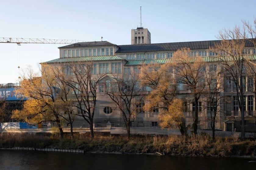 Deutsches Museum 807A6825