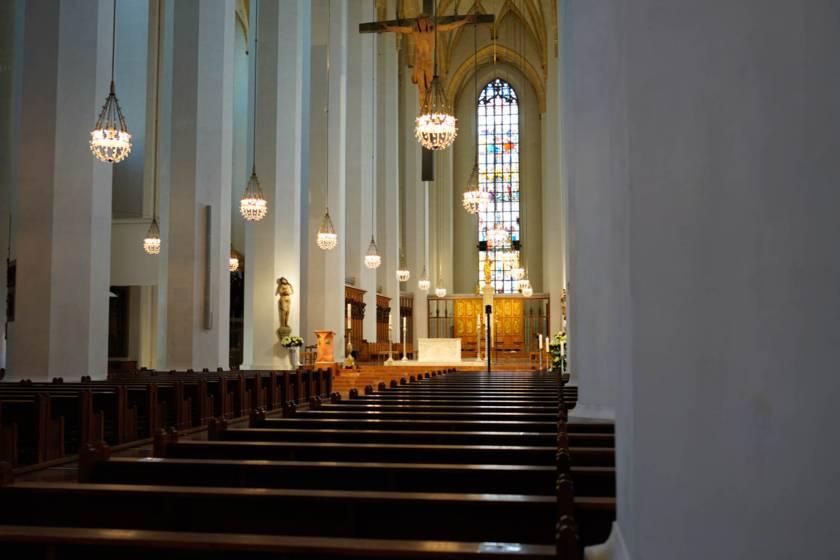 Frauenkirche  ALP4404