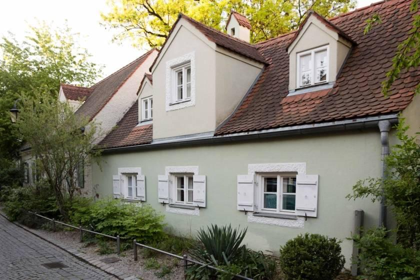 Haidhausen 74a7882