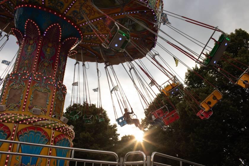 Sommer in der Stadt Olympiapark-7748-foto-frank-stolle
