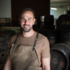 Fass Schmid ist ein Familienbetrieb. Peter Schmid führt den Betrieb gemeinsam mit seinem Vater Wilhelm.