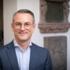 Thomas Schindler, der Kurator der weltberühmten Krippensammlung im Bayerischen Nationalmuseum, vermittelt sein Wissen gerne im Rahmen einer Führung.