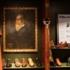 Seit Jahrhunderten ist Ed.Meier für feine Lederschuhe bekannt – bis heute achtet man hier auf höchste Qualität.