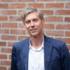 Max Wagner ist Geschäftsführer des Gasteig und spaziert mit unserer Autorin durch Haidhausen.