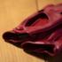Werden immer beliebter: Dünne Lederhandschuhe für Oldtimer-Fahrten.