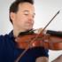Konstantin Sellheim ist seit 2006 Mitglied der Münchner Philharmoniker.