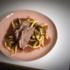 Statt mit Schupfnudeln kann man auch Spätzle oder Serviettenknödel zum Böflamott servieren.