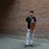 Der in China geborene Yusi Chen begann im Alter von sechs Jahren, Geige zu spielen.
