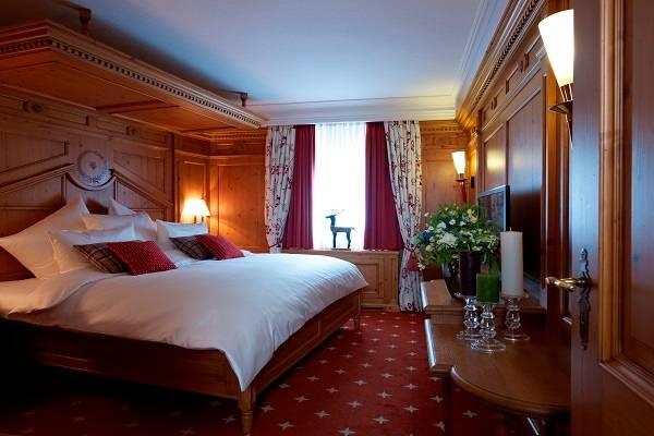 Bayerische Suite