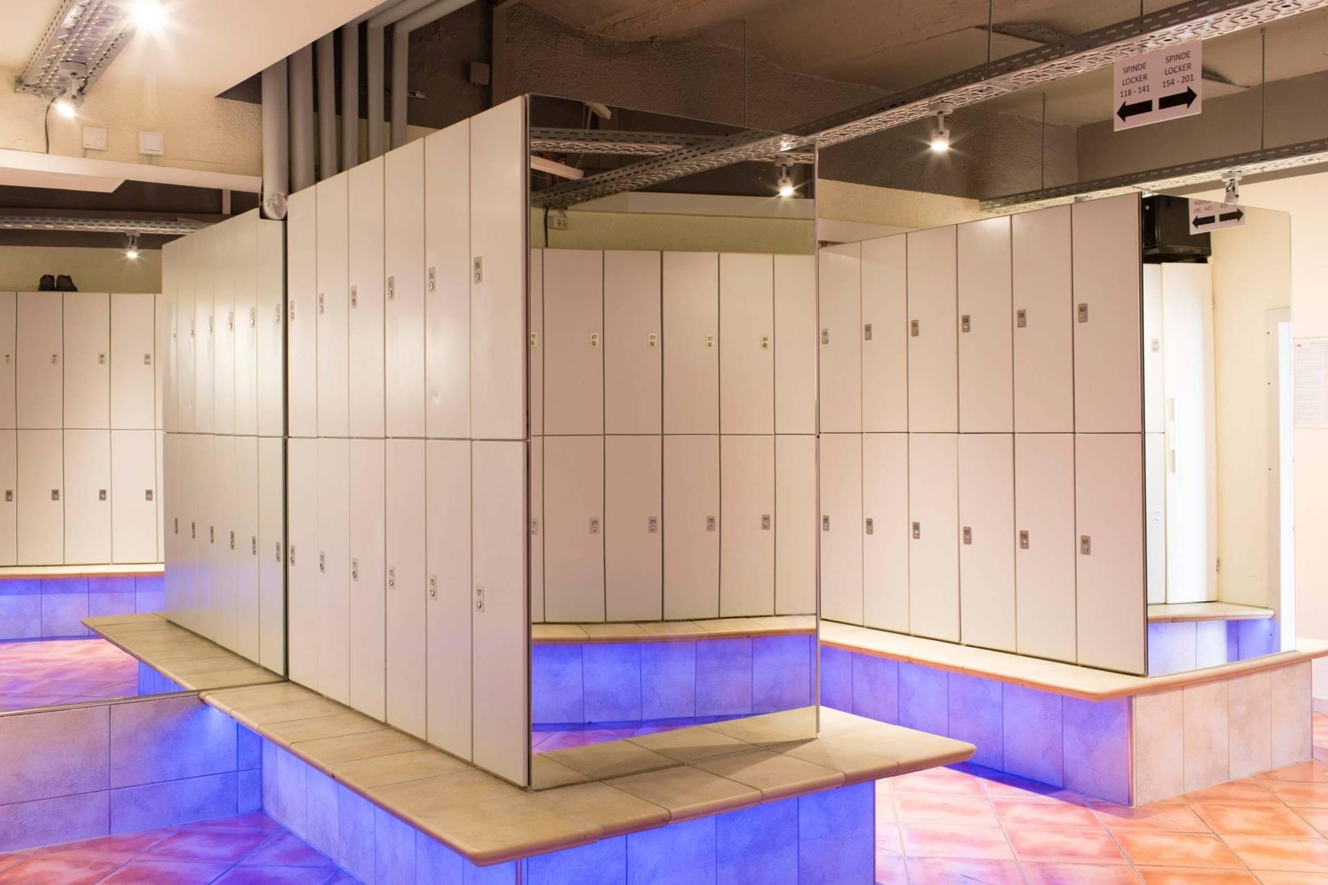 Eiche sauna erfahrung deutsche Munich