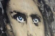 Im Museum für Urban und Contemporary Art (MUCA) wartet eine außergewöhnliche Sammlung mit Werken von nationalen und internationalen Künstlern wie Banksy, RONE, Klebebande und Herakut auf die Besucher.