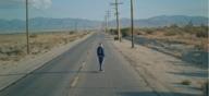 Bildausschnitt aus dem Film HOME von Franka Potente.