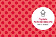 Digitale Kamingespräche Tourismustag 2020