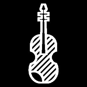 Musik weiss